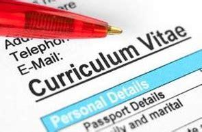Pharmacy Technician Resume: Sample & Writing Guide 20