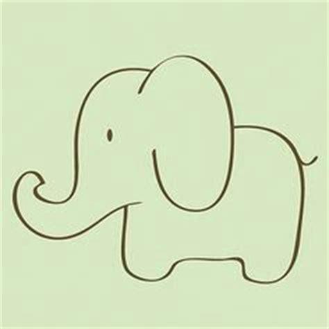 Elephant simple essay