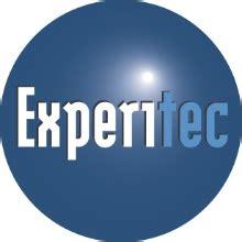Entry Level Pharmacy Technician Resume Resume Template